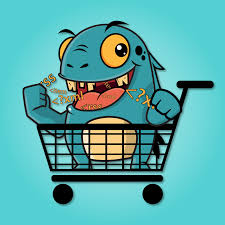 Google Shopping ShoppingFeeder Ecommerce Plugins For Online Stores