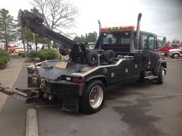 Tow Trucks For Sale|Freightliner|FL 60 EC Vulcan 897|Fullerton, CA ... 2017 Ford F550 Xlt Sd Wrecker Tow Truck For Sale 516590 Best Used Fullsize Pickup Trucks From 2014 Carfax American Wrecker Sales Exclusive Distributor Of Miller Industries Tow For Salefreightlinerfl 60 Ec Vulcan 897fullerton Ca For Sale Dallas Tx Wreckers Idaho New And Custombuilt Spratlin Towing Recovery Inc Hampton Fl Home Catalog Worldwide Equipment Llc Is The Truck Equipmenttradercom Self Loader Florida Resource Bakers