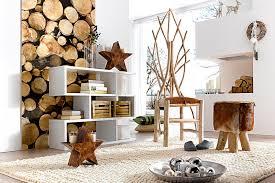 deco tronc d arbre décoration de l intérieur de nos maisons les arbres et les branches