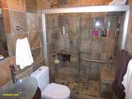 Bathroom Design 8×8 Luxury 8Ã 8 Bathroom Design Beautiful 8Ã 8 ... Adorable 50 Master Bathroom Layout Without Tub Design Trash Best Of 20 New Ideas Grey 5 X 7 57 Pinterest Small 78 Awesome 30 Fresh Mini With Shower Marvelous Simple Corner Wellbx Pics For Cute Layouts Pattern Gallery Hgtv Floor Plans 55 Luxury Bathroom Dimeions Fancy Freestanding Bath 28 In Mosaic Room