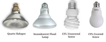 recessed light best recessed light bulbs types as well as