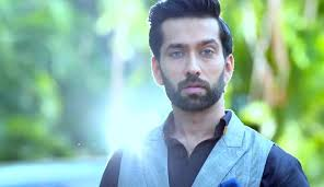 Nakuul Mehta Is Currently Holidaying With Wife Jankee Parekh And Definitely Having A Gala Time In The Foreign Land While His Trip Obviously Going