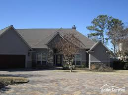 April Sound On Lake Conroe | Real Estate & Homes For Sale Excel Awning Shade Retractable Awnings Commercial Awning Over Equipment Pinterest 2018 Thor Motor Coach Chateau 29g Ford Conroe Tx Rvtradercom 401 Glen Haven 77385 Martha Turner Sothebys Ark Generator Services Electrical Installation Maintenance And Screen Home Facebook Resort The Landing At Seven Coves Willis Bookingcom Door Company Doors In Window Authority Of 138 Lakeside Drive 77356 Harcom Lake Houston Offices El Paso Homes Canopies U Sunshades Images