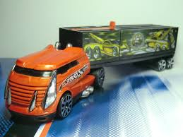 Truckin Trucks Hot Wheels - Best Image Truck Kusaboshi.Com Twisted Tiki Mini Truckin Magazine Cover Truck Wwwjohnny John Hazardous California Home Facebook Us Vehicle Sales Mostly Keep On Truckin In 2018 Despite Lower Wallpapers Wallpaper Cave Old Toyota Trucks For Sale By Owner Unique 1982 Monster Denver Youtube Farewell Jason Ballards Blog Best Of 2013 Photos Visiteiffelcom So Good Food St George Campus Gradlife Video This Slammed Chopped And Supercharged Is A Crazy Spark