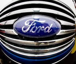 100 Ford Truck Logo A Prized Is Returned To The New York Times