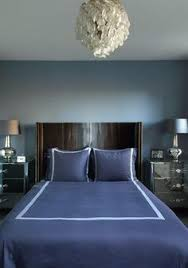 15 Modern Bedroom Design Trends 2017 And Stylish Room Decorating