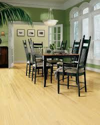 Shaw Laminate Flooring Versalock by Flooring Richland Hickory By Shaw Laminate Flooring For Home
