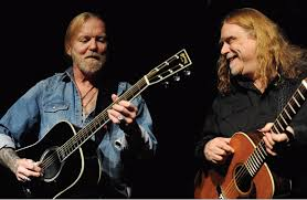 All My Friends Part I: Warren Haynes, Derek Trucks And Oteil ... 13yearold Derek Trucks Live On Stage In 1993 Video Forgotten 15 Years Ago Allman Brothers Band Return With Hittin The Note Gibson Signature Sg Electric Guitar Vintage Red Satin More To Come Tears It Up Layla World The Master Of Blues Soloing Happy Man Watch Eric Clapton And Play Tell Truth Tedeschi Va United Home Loan Amphitheater Gods Pinterest Trucks Guitars