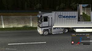 Euro Truck Simulator Cheats 2 2018 11 07 22 34 32 02 DVR | Euro ... Xpmoney X7 For V127 Mod Ets 2 Menambah Saldo Uang Euro Truck Simulator Dengan Cheat Engine Ets Cara Dan Level Xp Cepat Undery Thewikihow Money Ets2 Trucks Cheating Nice Cheat For 122x Mods Truck Simulator 900 8000 Xp Mod Finally Reached 1000 Miles In Gaming Menginstal Modifikasi Di Wikihow Super Mod New File 122 Mods Steam Community Guide Ultimate Achievement Mp W Dasquirrelsnuts Uk To Pl Part 3