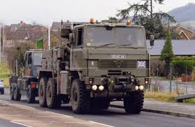 Military Items | Military Vehicles | Military Trucks | Military ... Cheap Us Military Truck Find Deals On Line At Your First Choice For Russian Trucks And Vehicles Uk Here Is The Badass Truck Replacing Us Militarys Aging Humvees Belarus Is Selling Its Ussr Army Online You Can Buy One Normandy Tank Museum Sale Of World War Two Vehicles Dday New Okosh Humvee Replacing Militarys Aging Fortune Used Surplus Army 6x6 Trucks Bugout Outfitted Offroad Motorhome Rv Offloading Armored Youtube Uk Stock Photos Images Alamy Littlefield Collection To Offer A Menagerie Milita