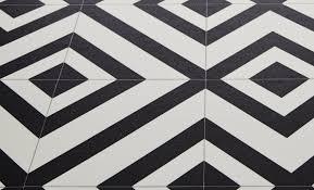 Vinyl Floor Tile Pattern Oftaus