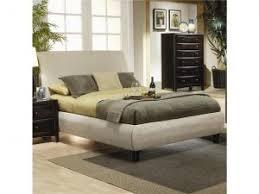 Amazing Craigslist Amarillo Tx Furniture By Ow