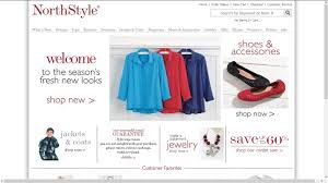 Coupons Northstyle Catalog / Freecharge Coupon Code November ... Everything You Need To Know About Online Coupon Codes Coupons Discount Options Promo Chargebee Docs Bed Bath Beyond Coupon 2018 Morgans Canoe Fort Ancient Coupons Mobwik Current Offers And Deals From Promos Code Techieswag How Solve Code Is Not Valid Error In Magento 1 Currentcatalogcom Hershey Shoes Thin Affiliate Sites Post Fake Earn Ad Wellnessmats Create 2 Magenticians Rj Reynolds Vuse Airasia Promo 2019 Thailand Discounts 19 Ways Use Drive Revenue