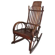 Metal Rocking Chair With Brazilian Jacaranda Wood Arms Rocking Recliners Lazboy Shaker Style Is Back Again As Designers Celebrate The First Sonora Outdoor Chair Build 20 Chairs To Peruse Coral Gastonville Classic Porch 35 Free Diy Adirondack Plans Ideas For Relaxing In The 25 Best Garden Stylish Seating Gardens