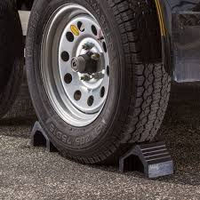 Goodyear Wheel Chocks - Two-Sided Rubber Wheel Chocks | Discount Ramps Goodyear Wheel Chocks Twosided Rubber Discount Ramps Adjustable Motorcycle Chock 17 21 Tires Bike Stand Resin Car And Truck By Blackgray Secure Motorcycle Superior Heavy Duty Black Safety Chocktrailer Checkers Aviation With 18 In Rope For Small Camco Manufacturing Truck Bed Wheel Chock Mount Pair Buy Online Today Titan Wheels Gallery Pinterest Laminated 8 X 712