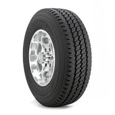 Duravis M700 HD | All-Terrain Heavy Duty Truck Tire | Bridgestone Light Truck Tyres Van Minibus Size Price Online Firestone Tires Advertisement Gallery Bridgestone Recalls Some Commercial Tires Made This Summer Fleet Owner Enterprise Commercial Repair Roadmart Inc Used Semi For Sale Zuumtyre Winterforce 2 Tirebuyer Sailun S605 Eft Ultra Premium Line Haul Industrial Products