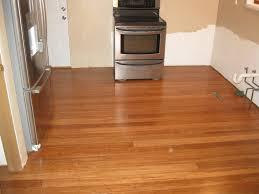 Bamboo Flooring Formaldehyde Morning Star by 100 Bamboo Flooring Cleaning Inspirations Bamboo Floors