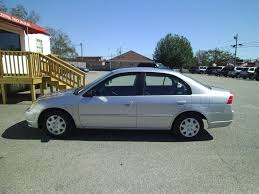 Earthy Cars Blog August 2012 With 2002 Honda Civic Gold And 2002 ...