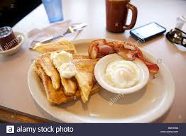 Highway Truck Stop Breakfast. French Toast With Bacon And Eggs. Off ... Gillis Truck Stop Family Restaurant New Liskeard Eat American Food Like Guy Fieri At Grill Thats Snghai Iowa 80 Truckstop Court Youtube Dallas Trucks Roaming Hunger Lynn Daldson Photography 406 5709146 Yellowstone 9 Thursdays Antioch On The Move Tasure Big Kitchens Cant Wont Weekends Highway Truck Stop Breakfast French Toast With Bacon And Eggs Off Tea Smoked Ribs From Nmyaa Wilkes888 Ldon Sushi Similarbut Very Different Stock Photos Images Alamy