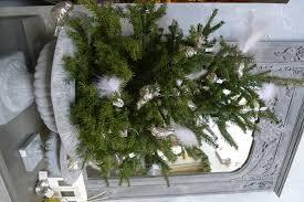 Kmart Christmas Trees Jaclyn Smith by Jaclyn Smith 7 U0027 Virginia Cashmere Pine Tree Kmart Christmas Ideas
