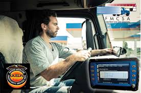 No ELD Exemption For Small Business Truck Drivers | El Trailero Magazine Prime News Inc Truck Driving School Job Team Run Smart 5 Ways To Show Respect A Truck Driver 7 Big Changes In Expedite Trucking Since The 90s Expeditenow Magazine Astazero Proving Ground Volvo Trucks Truck Driver April 2018 300 Pclick Uk Tailgater Giveaway Sweepstakes Giveawayuscom Magz Ed 30 December 2016 Gramedia Digital Nz May By Issuu A Portrait Of And Family Man C Is New Truckmonitoring Technology For Safety Or Spying On Drivers Reader Rigs Gallery Ordrive Owner Operators