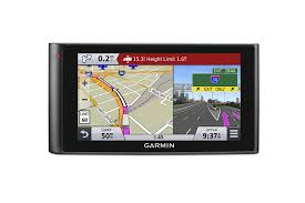 Amazon.com: Garmin DezlCam LMTHD 6-Inch Truck Navigator: Cell Phones ... Gps The Good Guys Truck Stops Near Me Trucker Path Sygic Navigation V1374 Build 132 Full For Free Android2go Sale Tracker Online Brands Prices Reviews In Amazoncom Garmin Dezlcam Lmthd 6inch Navigator Cell Phones Truckers Take On Trump Over Electronic Logging Device Rules Wired Best Satnavs 2018 Group Test Review Auto Express Worldnav 7650 Truck Routing Truckers Trucking News Dezl 770 Sat Nav Review Youtube Tom Via 1535tm 5inch Bluetooth With Apps 2019 Awesome The Road