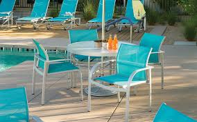 100 Palm Beach Outdoor Lounge Chair Contemporary Patio Chicago Furniture Sets Commercial Contract Texacraft