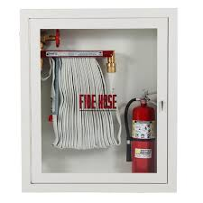 Recessed Fire Extinguisher Cabinet Mounting Height by 1 5