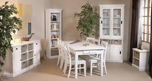 table cuisine bois exotique salle a manger exotique avec table de cuisine pour meuble salle a