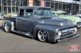 Sylvester Stallone's Truck From Expendables 3   Trucks   Pinterest ... Ford F100 Pick Up Hot Rod 400ci Manual Fast And Loud Truck Expendables Mb Lackdesign 1949 Chevrolet Kustom Pickup Red Hills Rods Choppers Inc St Vehicle Screenshots Custom Rides Garages Page 522 Vehicles Clt Front Grill Trucks Autoweek Production Supplies Detail Citation Support Sylvester Stallone F100 The Rat Truck 1956 Style Youtube