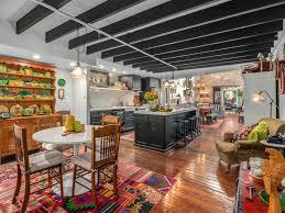 100 Teneriffe Woolstores Character Ansonia Woolstore Home The Real Estate Conversation