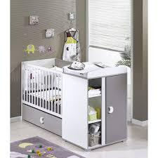 chambre evolutive sauthon sauthon meubles lit bébé chambre transformable 60 x120 cm india