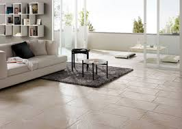 popular flooring ideas for living room living room ideas with
