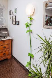 ein kabelkanal im landhausstil wohnzimmer wandleuc