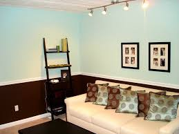 furniture magnificent tagged two tone living room colors