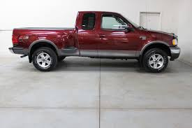 2003 Ford F-150 XLT FX4 - Biscayne Auto Sales | Pre-owned Dealership ... Ford May Sell 41 Billion In Fseries Pickups This Year The Drive 1978 F150 For Sale Near Woodland Hills California 91364 Classic Trucks Sale Classics On Autotrader 1988 Wellmtained Oowner Truck 2016 Heflin Al F150dtrucksforsalebyowner5 And Such Pinterest For What Makes Best Selling Pick Up In Canada Custom Sales Monroe Township Nj Lifted 2018 Near Huntington Wv Glockner 1979 Classiccarscom Cc1039742 Tracy Ca Pickup Sckton