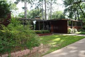 100 Richard Neutra House Beauty Without Within The Part 2