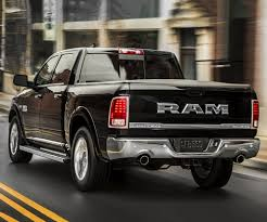 Ram Truck Lease Deals 2018 / Ihop 20 Percent Off Coupon Ford Truck Lease Deals Michigan Staples Coupon 73144 Truck Lease Deals New Chevy Silverado 1500 Quirk Chevrolet Near Boston Ma Is It Better To Or Buy That Fullsize Pickup Hulqcom 2017 Tacoma Deal Cstruction At Toyota Of Santa Fe Near Jackson Mi Grass Lake 2018 Colorado At Muzi Serving Offers Car Clo Specials Pick Up Free Coupons By Mail For Cigarettes Price Ccinnati Oh Chicagoland Advantage Bolingbrook