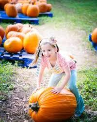 Tulsa Pumpkin Patch 2015 by Dallas Child Photographer Pumpkin Patch Pumpkin Patch