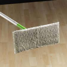 Swiffer Vacuum Hardwood Floors by Swiffer Sweeper Hardwood Floors Titandish Decoration