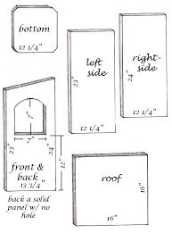 Free Easy Bird House Plan | Screech Owl & Bird House – Garden ... Barn Owl Boxes And Breeding Success Nture Lakeland How To Erect A Owl Nestbox In Tree Youtube Bisham Group For Bbowt Rerves Wildlife Home Plans Audubon Field Guide House Modern Cepermans Blog Building Box Bird L Duhallow Raptor Cservation Project Ring Shows Value Boxes Attention Barn Owls Custom Bungalows Available Now Sheltons Piedmont Iniative New Hope Society Sustainability Action Alexandra District Energy Utility Adeu