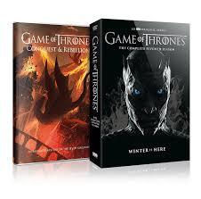 100 Blu Home Video Warner Game Of Thrones Season 7 Ray Digital