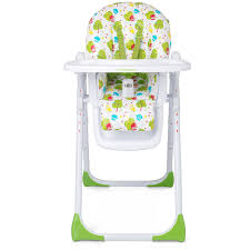 Evenflo Compact Fold High Chair Marianna by Recliner Chair Walmart Beverly Fine Furniture Ottawa Recliner