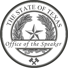 Speaker Of The Texas House Of Representatives Wikipedia