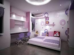 Girls Bedroom Wall Decor by Wall Ideas Purple Wall Decor Purple Wall Art Decals Purple Wall