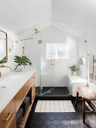 100 White House Master Bedroom This Suite In An Attic Was Given A