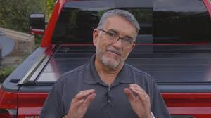 Peragon Tonneau Cover Review On 2018 GMC Sierra Pickup Truck - YouTube Covers Peragon Truck Bed Cover Reviews 35 Inquiry And Offer Page 2 F150online Forums Used 127 Cheap Hard Clamp Clamps Amazoncom 1993 Chevy C1500 Randal B Lmc Life Customer Service Nissan Frontier Forum Install Review Military Hunting New Paragon Bed Cover Ford Enthusiasts Just Installed My Folding Tonneau 23 Retractable Tonneau Amazing Wallpapers