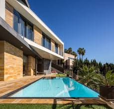 100 Mediterranean Architecture Design E House In Barcelona Earchitect