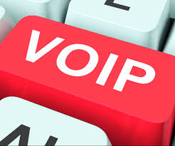How And Why Evaluation Of VoIP Vendor Is Necessary? - Ground Report Sip Trunking Provider Voip Service For Maryland And Voip Company Website Design 9 Reasons Why Is Better Your Business Modern Dial Tone Best 25 Voip Providers Ideas On Pinterest Phone Service Computer Support Birmingham Al Redwave Technology Group 78 Best Voicebuy Whosale Services Images 45 Graphics Blog For Intertional Calls Voipstudio 13 Hosted Pbxvoip Board Top Providers 2017 Reviews Pricing Demos