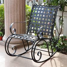 37 Wrought Iron Rocking Chair, Wrought Iron Rocking Chair At ... Spring Mechanism Stock Photos Best Rocking Chair In 20 Technobuffalo Belham Living Stanton Wrought Iron Coil Ding By Woodard Set Of Rocking Chair Archives Prodigal Pieces Platform Or Spring Collectors Weekly Buy Custom Truck Bar Stools Made To Order From Antique Victorian Eastlake Carvd Rare Oak Ah Schram Fniture Specific Rock On Loaded Swing Resort Coon Relax Chill Tables